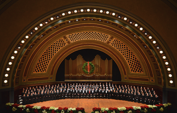 The American Prize: WINNERS: choral ensembles, 2017-18