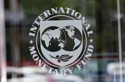 IMF (Uluslararası Para Fonu) Nedir? Ne Zaman Ve Neden Kurulmuştur?