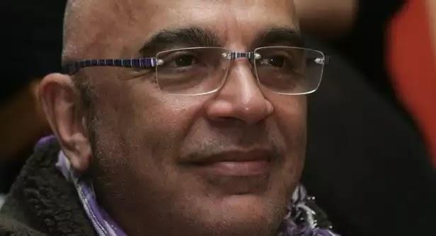 Ζουγανέλης: Ψήφισα Τσίπρα και έφερε την πατρίδα σε τόσο τραγική θέση!