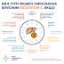 Новий навчальний онлайн-курс: «Вірусні гепатити В та С»