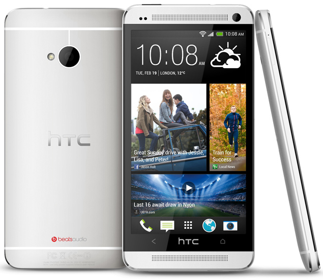 best smartphones to look out 2013