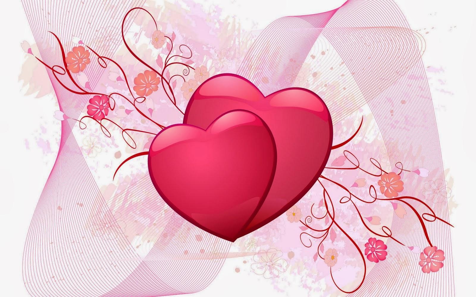 Puisi Cinta Romantis Lifestyle Wanita