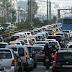 146.860 καινούργια αυτοκίνητα κυκλοφόρησαν στο εντεκάμηνο