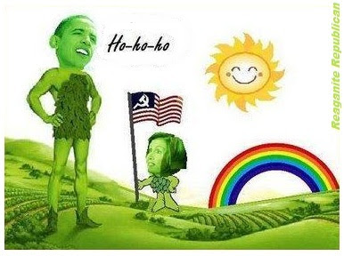 http://2.bp.blogspot.com/-e-Zjp0FATdo/UUmBoM5fL3I/AAAAAAAAdbM/fDKmdIeh_CE/s400/Obama+JOLLY+GREEN+GIANT.jpg