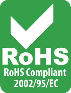 RoHS Symbol