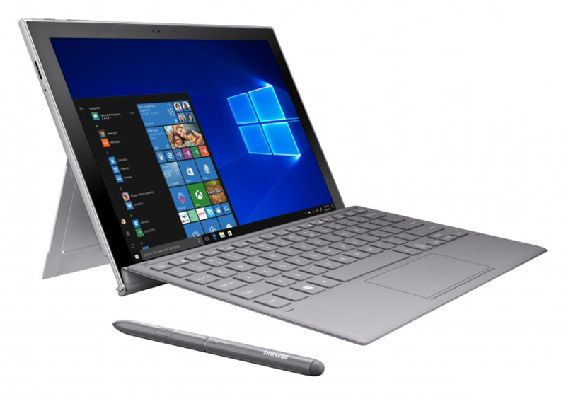 Samsung Galaxy Book 2 launched with Snapdragon 850