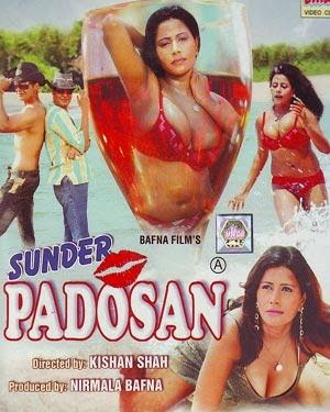 Sundar Padosan (Hot Sexy B garde Movie)