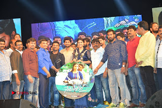 Nenu Local Audio Launch Stills  0409.JPG