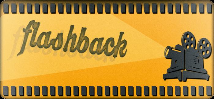 http://inflagrantibooks.blogspot.de/search/label/Flashback
