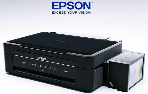 Printer Epson L355