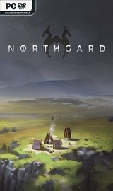 Northgard - Northgard Relics-PLAZA