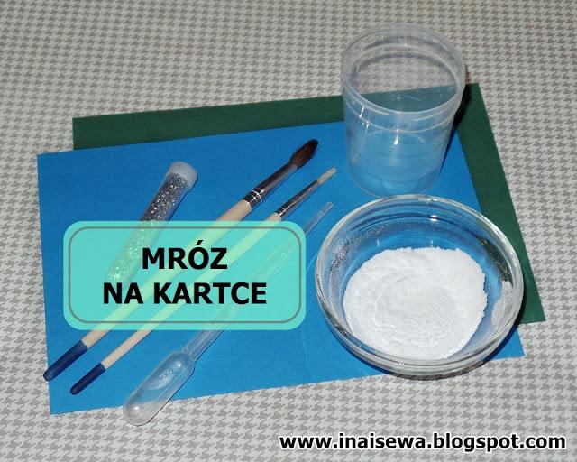 http://inaisewa.blogspot.com/2017/11/mroz-na-kartce-eksperyment.html