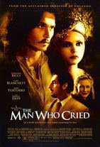Watch The Man Who Cried Online Free in HD