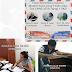Hasil Sementara yang Telah Lulus Tes SKD CPNS 2018