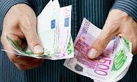 ΔΕΙΤΕ εάν δικαιούστε να πάρετε 1000 ευρώ από το Κοινωνικό Μέρισμα...