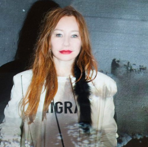 an introduction to the life of tori amos Hear reindeer king, the opening track of the legendary singer-songwriter tori amos's  listen to tori amos's spiritual and political reckoning in  introduction.
