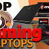 Top 5 Gaming Laptops by Alltop5s.com