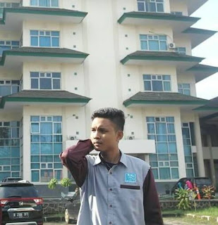Kang Fajar