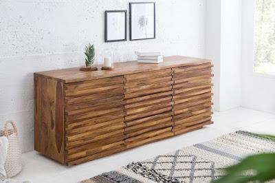 masivní nábytek Reaction, nabytek z masivu, dreveny nabytek