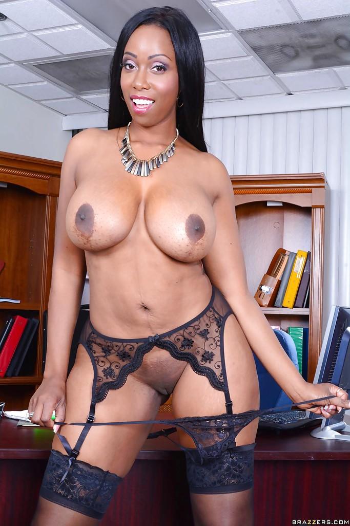 follando con prostitutas africanas tipos de prostitutas
