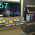 BURGER CHEF COOKING SIMULATOR | Pixel Island | Android Game