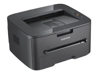 Samsung ML-2525W Driver Download
