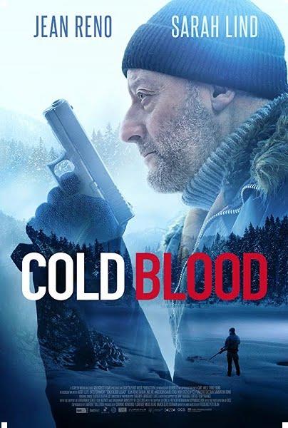 مشاهدة فيلم Cold Blood 2019 1080p HD مترجم مباشرة اون لاين مترجم