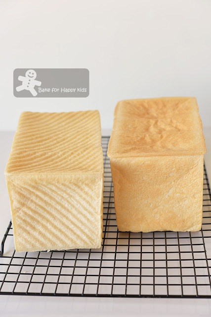 super soft honey sandwich bread