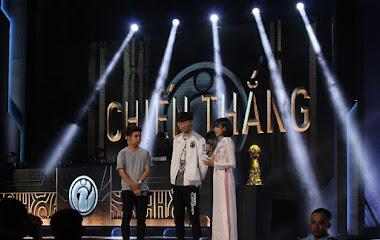 [LMHT] Tổng kết MSI ngày thi đấu thứ 4: Invictus Gaming, SK Telecom T1 toàn thắng