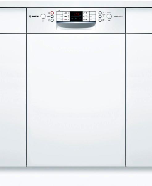http://koukouzelis.com.gr/entoixizomena-plintiria-piaton/9288-bosch-spi46mw01e-supersilence-45cm.html