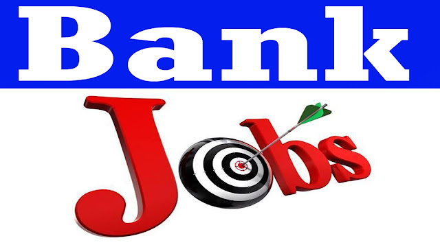 Bank Jobs Upcoming Govt Exams Notification Apply Online Form