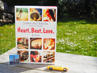 http://wonderworld-of-books-from-hannah.blogspot.de/2015/04/rezension-zu-heart-beat-love-von-james.html