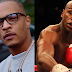 T.I. responds to Floyd Mayweather's statement about #AllLivesMatter