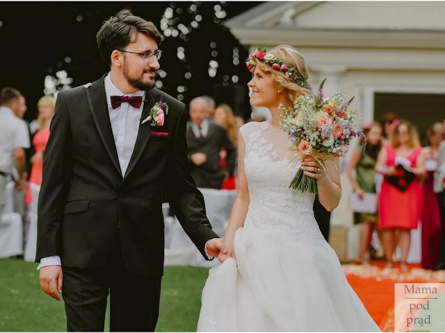 niedotrzymane obietnice ślub