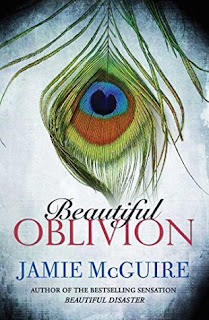 https://www.goodreads.com/book/show/20764636-beautiful-oblivion