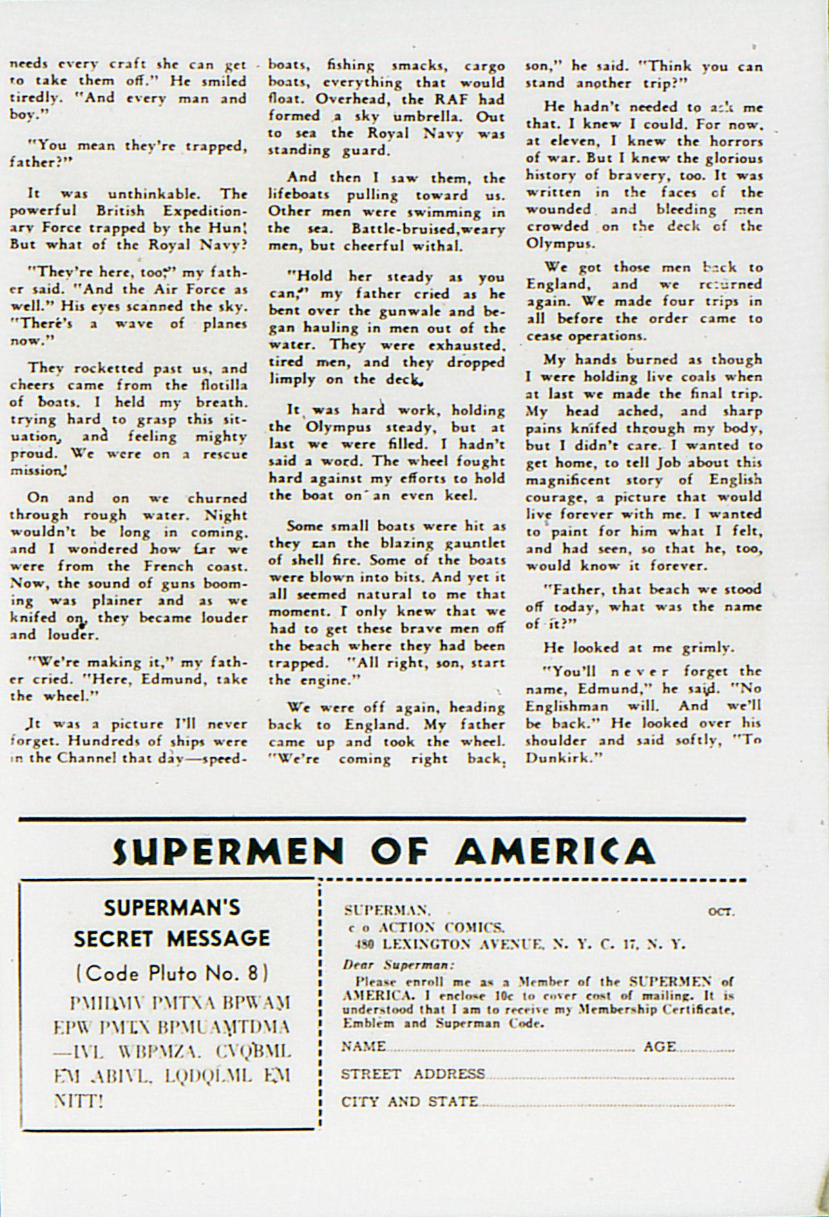 Action Comics (1938) 89 Page 50