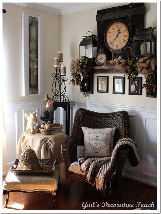 decorating living room corners sure fit slipcovers decorate those empty corners of the home 13682