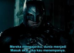Download Betmenas prieš Supermeną: teisingumo aušra (2016) BluRay 480p & 3GP Subtitle Indonesia