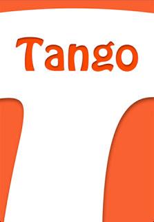 تحميل تانجو مجاني