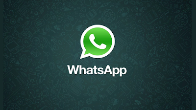 whatsapp facebook trickdump