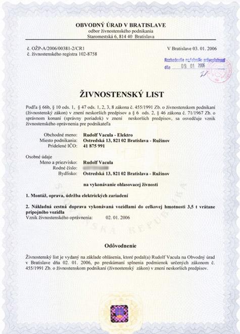 Elektrikár NONSTOP Bratislava Poruchová Služba  0903 251 817  Časté poruchy  elektroinštalácie v bytoch a rodinných domoch. 09ed9cb7b8