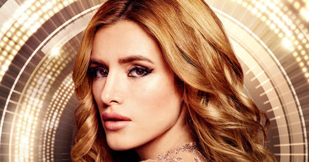 [Serie TV] Famous in love