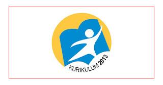 RPPH KB A 2-3 Tahun Semester 2 Minggu ke 4 Kurikulum 2013 - Ayam