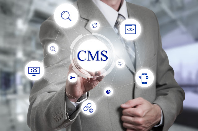 Openwave Singapore's CMS Solutions