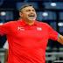 """Eddie Casiano, coach de Puerto Rico: """"México nos tiene dominados"""""""