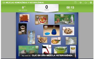 https://www.educaplay.com/es/recursoseducativos/737006/12_mezclas_homogeneas_y_heterogeneas.htm