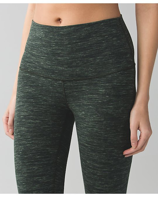 lululemon rain-touch-gator wunder-under-crop