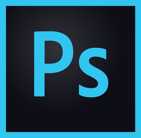 Adobe Photoshop CC 2018 Another Adaptation Of The Program For Preparing Raster Illustrations Following 2017 Numerous Realistic Arrangements Are Upheld