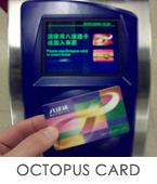 cara-beli-octopus-card