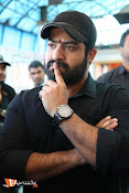 Jr NTR at Jawan Movie launch-thumbnail-1
